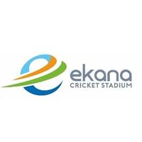 Ekana