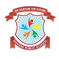 Shhivani School