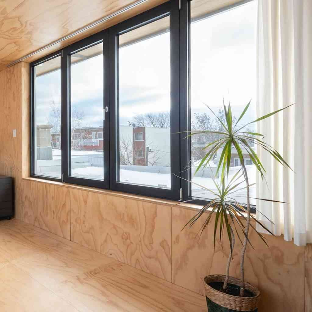 top plywood dealers in lucknow